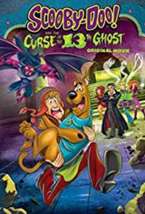 Scooby-Doo! and the Curse of the 13th Ghost (2019) Online Subtitrat