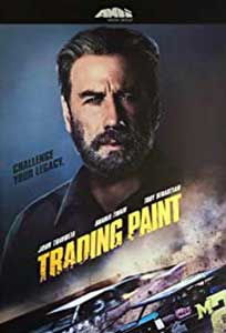 Trading Paint (2019) Online Subtitrat in Romana