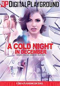 A Cold Night In December (2019) Film Erotic Online in HD 720p