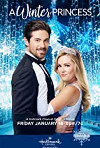 A Winter Princess (2019) Online Subtitrat in Romana