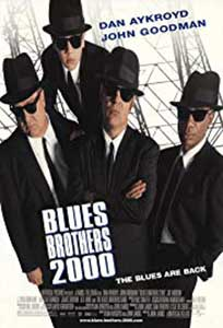 Blues Brothers 2000 (1998) Online Subtitrat in Romana