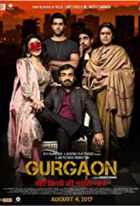 Gurgaon (2016) Film Indian Online Subtitrat in Romana
