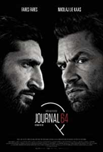 Journal 64 (2018) Film Online Subtitrat in Romana