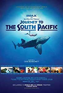Journey to the South Pacific (2013) Online Subtitrat in Romana