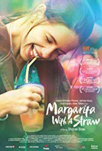 Margarita with a Straw (2014) Film Indian Online Subtitrat in Romana