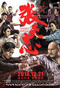 Master Z: The Ip Man Legacy (2018) Online Subtitrat
