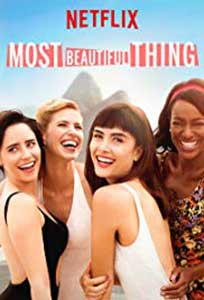 Most Beautiful Thing – Coisa Mais Linda (2019)