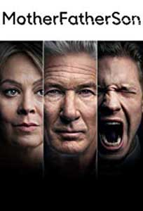 MotherFatherSon (2019) Serial Online Subtitrat in Romana