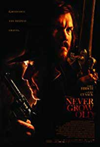 Never Grow Old (2019) Online Subtitrat in Romana