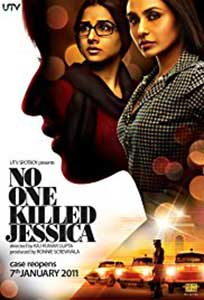No One Killed Jessica (2011) Film Indian Online Subtitrat in Romana
