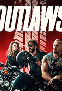 Outlaws (2017) Film Online Subtitrat in Romana