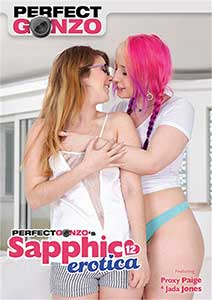 Sapphic Erotica 12 (2018) Film Erotic Online in HD 720p