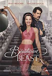 The Beautician and the Beast (1997) Online Subtitrat in Romana