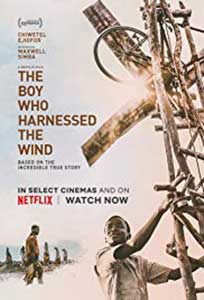 The Boy Who Harnessed the Wind (2019) Online Subtitrat