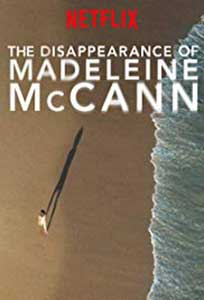 The Disappearance of Madeleine McCann (2019) Online Subtitrat