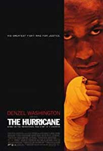 The Hurricane (1999) Film Online Subtitrat in Romana