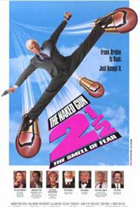 The Naked Gun 2½: The Smell of Fear (1991) Online Subtitrat
