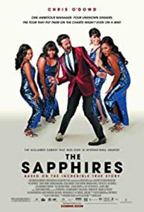 The Sapphires (2012) Online Subtitrat in Romana in HD 1080p