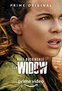 The Widow (2019) Serial Online Subtitrat in Romana