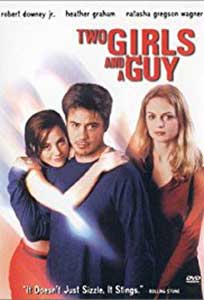 Two Girls and a Guy (1997) Online Subtitrat in Romana