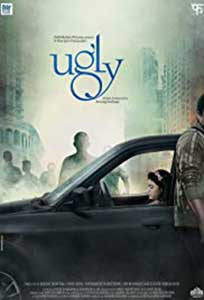 Ugly (2013) Film Indian Online Subtitrat in Romana