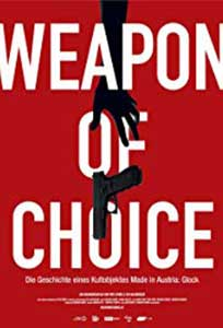 Weapon of Choice (2018) Online Subtitrat in Romana