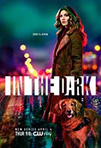 In the Dark (2019) Serial Online Subtitrat in Romana