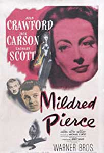 Mildred Pierce (1945) Online Subtitrat in Romana in HD 1080p