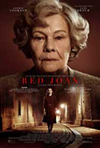 Red Joan (2018) Online Subtitrat in Romana