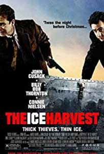 The Ice Harvest (2005) Online Subtitrat in Romana
