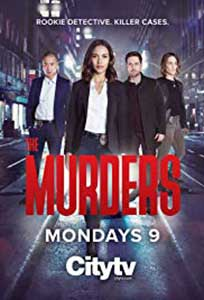 The Murders (2019) Serial Online Subtitrat in Romana