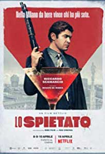 The Ruthless - Lo spietato (2019) Online Subtitrat in Romana