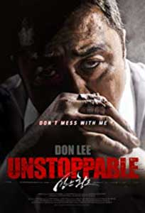 Unstoppable (2018) Online Subtitrat in Romana in HD 1080p