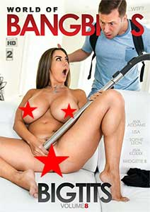 World Of BangBros Big Tits 8 (2019) Film Erotic Online