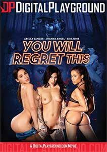 You Will Regret This (2019) Film Erotic Online in HD 720p