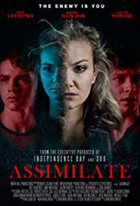 Assimilate (2019) Online Subtitrat in Romana in HD 1080p
