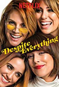 Despite Everything - A pesar de todo (2019) Online Subtitrat in Romana