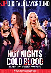 Hot Nights Cold Blood (2019) Film Erotic Online in HD 720p