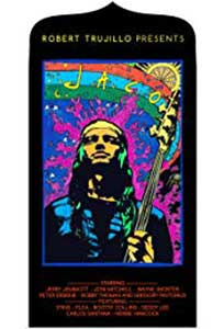 Jaco (2015) Documentar Online Subtitrat in Romana in HD 1080p
