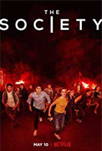 Societatea - The Society (2019) Serial Online Subtitrat in Romana