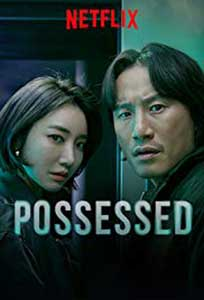 Suflet criminal - Possessed (2019) Serial Online Subtitrat in Romana