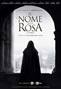 The Name of the Rose (2019) Serial Online Subtitrat in Romana