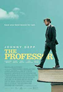 The Professor (2018) Online Subtitrat in Romana in HD 1080p