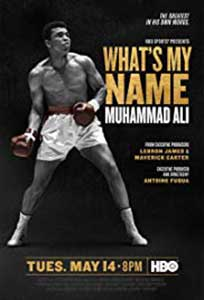 What's My Name: Muhammad Ali (2019) Serial Online Subtitrat