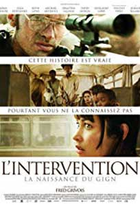 15 Minutes of War - L'intervention (2019) Online Subtitrat in Romana