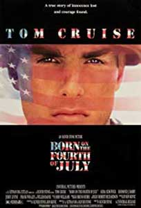 Born on the Fourth of July (1989) Online Subtitrat in Romana