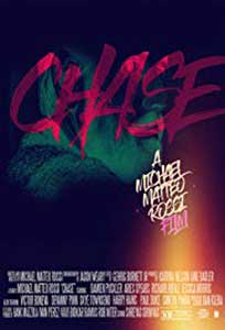 Chase (2019) Online Subtitrat in Romana in HD 1080p