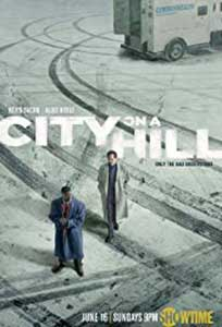 City on a Hill (2019) Serial Online Subtitrat in Romana
