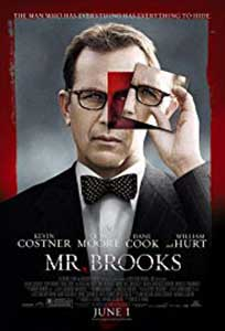 Domnul Brooks - Mr. Brooks (2007) Online Subtitrat in Romana