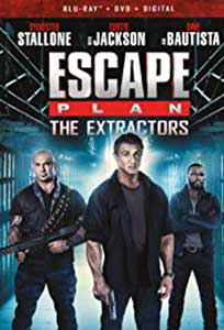 Escape Plan: The Extractors (2019) Online Subtitrat in Romana